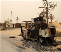 تحركات دولية لإيقاف الحرب في ليبيا.. وتركيا تجاهر بدعم «الإرهاب»