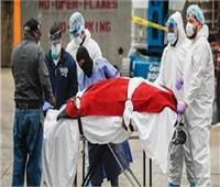 ألمانيا: تسجيل 798 إصابة جديدة بفيروس كورونا و101 حالة وفاة