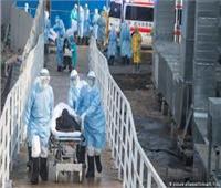 """جونز هوبكنز"""" الأمريكية: إصابات كورونا تتجاوز 4,26 مليون شخص عالميا"""