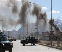 الإمارات تدين الهجومين الارهابيين في أفغانستان