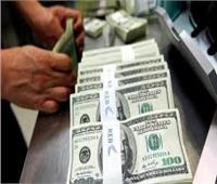 البنك الدولي يخصص 33.6 مليون دولار لمساعدة العراق في مواجهة فيروس كورونا