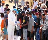 مصرفي فرنسي: القوة الاقتصادية لأفريقيا سمحت لها بالتصدي بقوة لأزمة كورونا