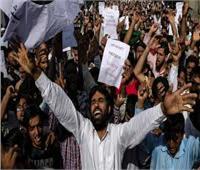 ألمانيا تتهم مواطن هندي بالتجسس على نشطاء كشميريين بالبلاد