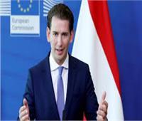 النمسا: تخفيف القيود على الحدود مع ألمانيا بعد غد الجمعة والرفع الكامل منتصف يونيو المقبل