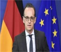 ألمانيا: من الممكن لاوروبا رفع حظر السفر بشرط تراجع كورونا