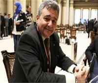 «سياحة النواب» : مدينة الجلالة ستكون من أهم المناطق السياحية في الشرق الأوسط