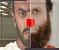 فيديوجراف| جرائم ارتكابها الإرهابي هشام عشماوي وجسدها العوضي بمسلسل «الاختيار»