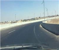 ننشر تفاصيل انشاء «محور التوفيقية» لربط القاهرة بالمحافظات الأخرى