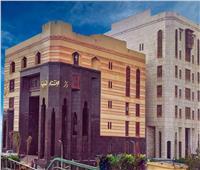 مرصد الإسلاموفوبيا يدين حرق المركز الإسلامي بكوبنهاجن