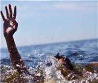 مصرع شاب غرقا أثناء الاستحمام فى مياه النيل هربا من شدة الحرارة