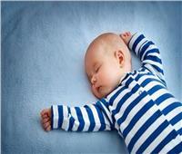 هل يجب إخراج زكاة الفطر على الطفل الرضيع؟ «المفتي» يجيب