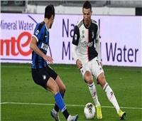 رسميًا.. تحديد موعد عودة الدوري الإيطالي