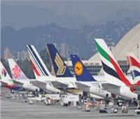 «الاياتا»: 69٪ من الركاب لا يفكرون في السفر بسبب الحجر الصحي 14 يوما