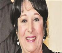"""سميرة عبدالعزيز: محفوظ عبدالرحمن كتب """"بوابة الحلواني وناصر 56"""" من وثائق تخص قناة السويس"""