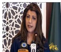 باكستان تدعو العالم للانتباه لما يحدث فى كشمير