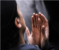 «صليها ولو مرة في العشر الأواخر»  الإفتاء تشرح خطوات صلاة التسابيح.. فيديو