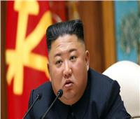 الصحيفة الرسمية لكوريا الشمالية تحث الجيش على قيادة مشاريع البناء والتنمية الاقتصادية الرئيسية