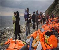 تقرير: أوروبا قد تشهد زيادة أعداد اللاجئين إذا اجتاحت كورونا الدول الأكثر فقرًا