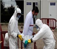 الصحة العمانية: تسجيل 322 حالة إصابة جديدة بكورونا
