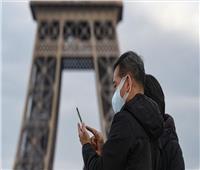 دراسة: 4.4% فقط من الفرنسيين أصيبوا بـ«كورونا»..ولا يحقق «مناعة القطيع»