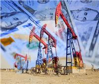 وكالة الطاقة الدولية: موجة ثانية من «كورونا» تعني عواقب وخيمة على سوق النفط