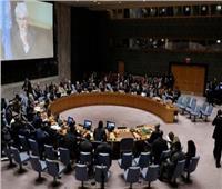 الأردن يبحث مع ممثل مفوضية الأمم المتحدة تحديات استضافة اللاجئين
