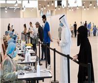 الصحة الكويتية: شفاء 188 حالة من «كورونا» باجمالي 3451 متعافيا