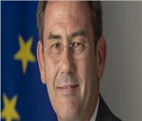 الاتحاد الأوروبي في السودان: ليست لدينا أية أجندة خفية وشراكتنا قوية