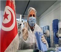تونس تسجل «صفر» إصابات لليوم الرابع على التوالي