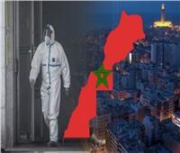 تسجيل حالة وفاة و81 إصابة جديدة بفيروس «كورونا» في المغرب