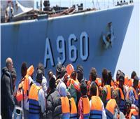 الأمم المتحدة: جائحة كورونا لم تمنع جرائم تهريب واستغلال المهاجرين