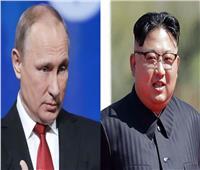 25 ألف طن من الحبوب الروسية مساعدة إنسانية لكوريا الشمالية
