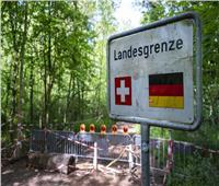الشرطة والجيش النمساويان يقيمان وضع الحدود