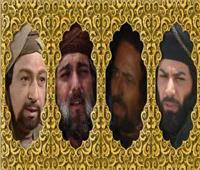 دراما رمضان| غياب المسلسلات الدينية والتاريخية.. و«تكلفة الإنتاج» كلمة السر