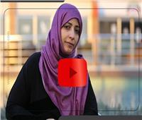 فيديوجراف| لماذا رفض العرب ترشيح توكل كرمان لمجلس حكماء «فيسبوك»؟