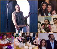 بعد خروج رمضان البرنس من السجن.. الجمهور: «اللعب بقى على كبير»