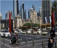 لمواجهة كورونا.. دبي تستعين بنظارة ذكية قادرة على مسح 100 شخص في الدقيقة