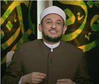بالفيديو.. رمضان عبدالمعز يكشف كواليس مشاركته بالاختيار وسر الهجوم عليه