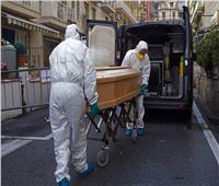 عاجل| وفيات فيروس كورونا حول العالم تتخطى حاجز الـ300 ألف