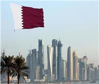 قطر تتكبد أكبر حصيلة إصابات بفيروس كورونا في يومٍ واحدٍ
