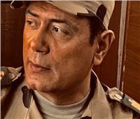 فيديو| أحمد وفيق يكشف عن كواليس مشاركته في «الاختيار»