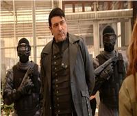 أحمد وفيق: قبلت شخصية السيد «مؤنس» في «النهاية» بعد عدة ضمانات من المخرج