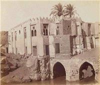 حكايات| كلمة السر «إنبي».. اللاهون بالفيوم أقدم سد في التاريخ
