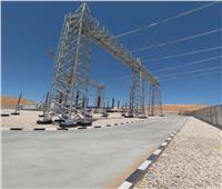الكهرباء: تأجيل البدء في مشروع الربط الكهربائي مع السعودية