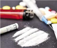 سقوط تاجر مخدرات وشقيقه في أوسيم