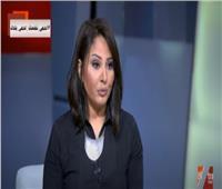 فيديو| الفنانة رحاب الجمل: تعرضت للتهديد بسبب مسلسل البرنس