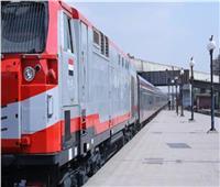 «النقل»: تشغيل ٦ قطارات إضافية على الوجه القبلي قبل عيد الفطر