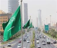 السعودية: 2307 إصابات جديدة بكورونا وتسجيل 2818 حالة تعافي