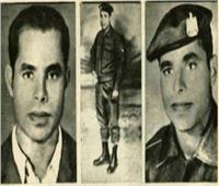 صور| «عريس في الجنة».. قصة أول شهيد في حرب أكتوبر المجيدة