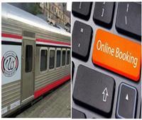 السكة الحديد: 4 تذاكر لكل بطاقة للعيد.. والحجز قبل السفر بـ 24 ساعة